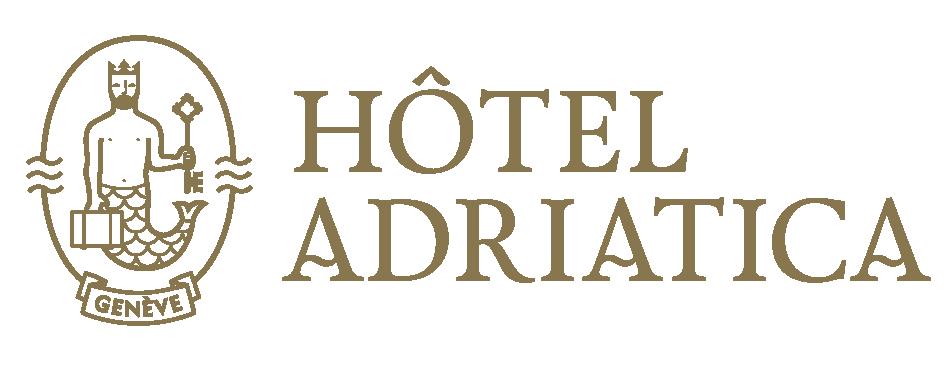 Hotel Adriatica EN