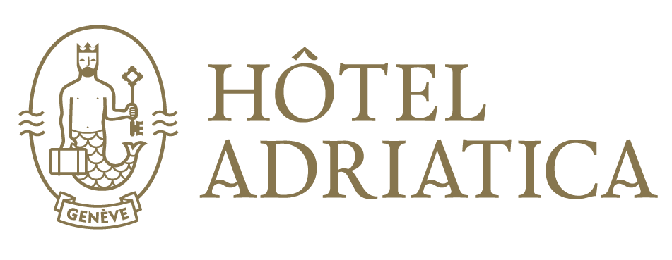 Hotel Adriatica DE